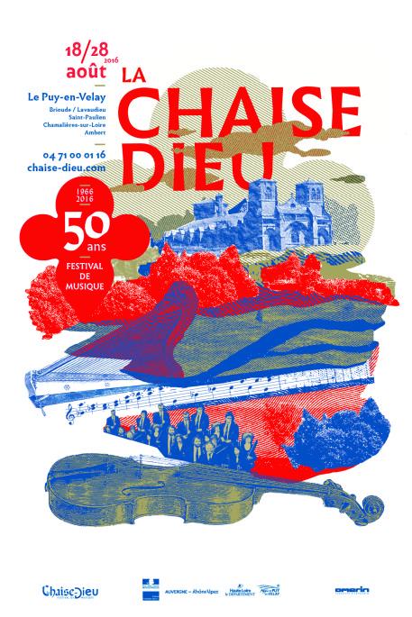 chaisedieu2016cmjnBD