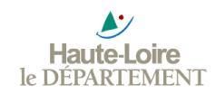 departement haute loire