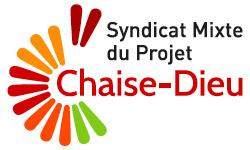 logo-SMPCD