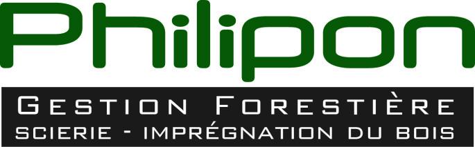 logo philipon - Gestion forestière(1) (2)