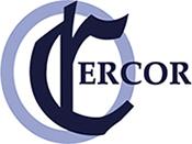 Logo_CERCOR%20UMR%208584