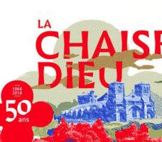 imagefest_fichier_fr_caroussel.chaise