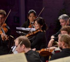 Automne Symphonique