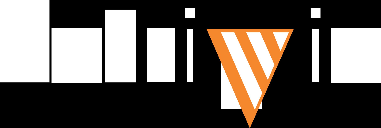 Logo Patrivia / Pass Patrimoine